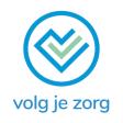 volgjezorg logo